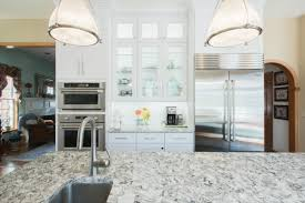 Kitchen Design Dutchess County Kitchen Remodeling Services Dutchess County Ny Dbs