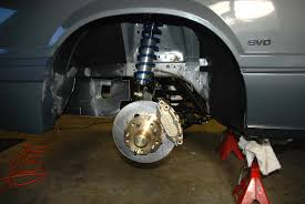 the straight scoop the inside story on drag race wheel alignments