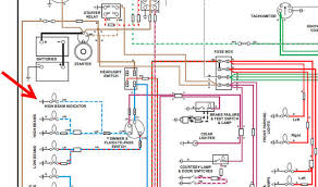 mgb gt wiring diagram wiring diagrams and schematics wedgeparts wiring diagrams triumph tr7 parts tr8 rover
