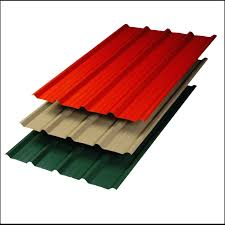 corrugated fiberglass roofing panels translucent plastic roof home depot clear panel greenhouse