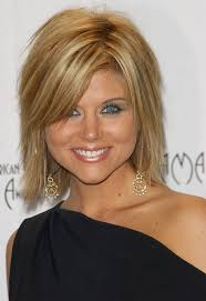 Chopped Hair Style best 25 medium choppy hair ideas medium length 6834 by wearticles.com