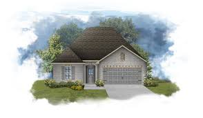new construction homes plans in mandeville la 299 homes newhomesource