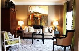 Warm Color Schemes For Living Rooms Unique Warm Living Room Ideas For Living Room Ideas Paint Color