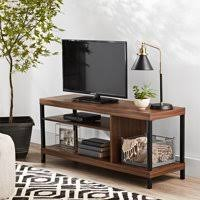 tv stand under 200. Simple Under Product Image MAINSTAYS SUMPTER PARK TV STAND FOR TVS UP TO 42 On Tv Stand Under 200 U