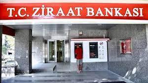 Ziraat Bankası mobile neden giremiyorum? 16 Temmuz Ziraat Bankası giriş  yapamıyorum! Ziraat bankası sistemleri çöktü 2021! - Haberler
