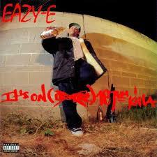Easy E