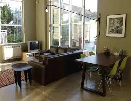 Tiny Living Room Decorating Apartments Home Design Small Apartment Living Room Decorating
