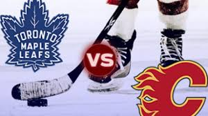 The online tv player is ideal for the frequent traveler in long airport waits and train rides. Maple Leafs Vs Flames Prediction Nhl Betting Preview March 4th