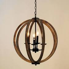 4 light chandelier 4 light chandelier weathered oak wood daily 4 light drum chandelier by brayden