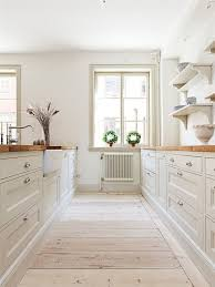 modern country kitchens. Classy Idea 6 Modern Country Style Kitchens 17 Best Ideas About On Pinterest