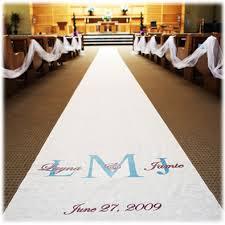 personalized aisle runners, wedding logo & monogram design, custom Unique Wedding Aisle Runner custom wedding aisle runner images unique wedding aisle runners