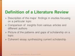 essay for pre intermediate poziomy