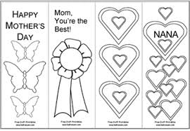 Mother Day Coloring Pages   Best Images Collections HD For Gadget ...