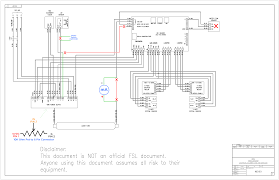 Laser Burning Chart Laser Wire Diagram Wiring Diagrams