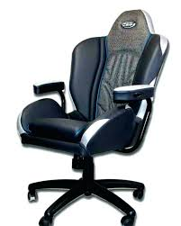 super comfy office chair. Super Comfy Office Chair Small Chairs Furniture Ideas Splendid Best Gaming Gamer .