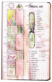 Small Picture 162 best Gardening Journal images on Pinterest Garden journal