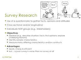 Sample Surveys Questionnaires Sample Survey Questionnaire Business Plan Buying Texan Ga