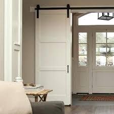 interior door hardware. Dazzling Barn Door Sliding Interior Doors Hardware Diy