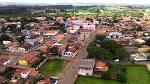 imagem de Campina do Monte Alegre São Paulo n-2