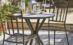 B And Q Kitchen Flooring Your World Of Garden Inspiration And Ideas
