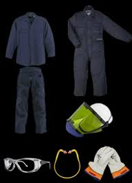 2018 Arc Flash Ppe Requirements Chart Ppe Requirements Electrical Safety Specialists Ess