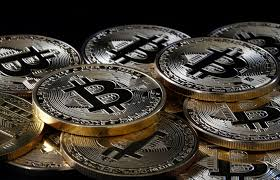 The value of anything is determined by people's opinions of its value, and the confidence they have in that opinion in relation to ' the bigger fool problem'. Bitcoin Price Drops After Turkey Bans Cryptocurrencies