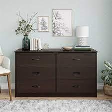 storage furniture bedroom furniture