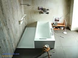 Kleines Badezimmer Dusche Elegant Kleines Badezimmer Edel Gestalten