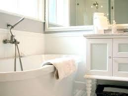 master bath chandeliers bathroom transitional wall master bath chandeliers bathroom crystal
