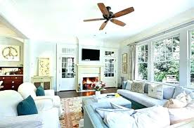 high ceiling fans high ceiling fans with lights high ceiling fan cleaning