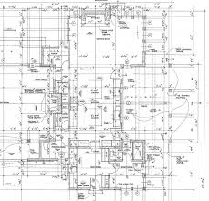 office space floor plan creator. 5 Things Companies Do To Help Show Employees The Way Around Office Space Floor Plan Creator