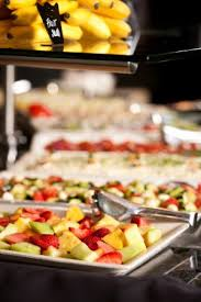 read all 11 reviews rodizio grill pile your plate high with over 30 award winning salads fresh