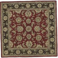10 x 10 area rug lovely area rugs awesome 10x10 square rug area rugs 10 x