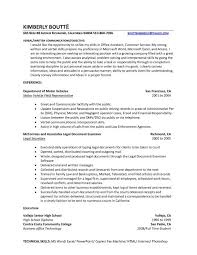 Education Resume Simple How To List High School Education On Resume