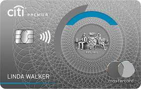 6 best citi credit cards of 2021 get