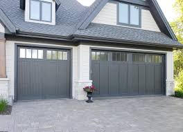 inc established in 1996 we are a full service factory authorized dealer for the top garage door manufacturers including amarr garage doors