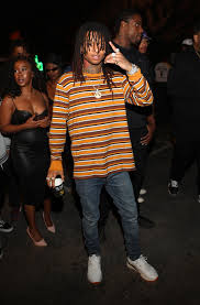 Designer Brands Rappers Wear Swae Lee Calls For Rappers To Stop Supporting Gucci
