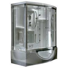 shower tub enclosures bathtub doors the home depot popular