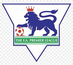 Brand logos, premier league logo, premier league logo black and white, premier league logo png, premier league logo transparent Fa Premier League Logo Png Transparent Old Premier League Logo Png Download 2331x1951 5791059 Pngfind