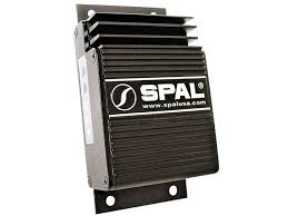 spal fan wiring solidfonts 196 wiring diagram spal fans automotive diagrams