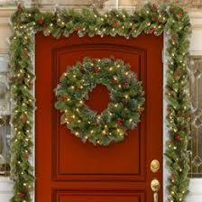 Christmas Decorations Design Hanging Outdoor Christmas Decorations Chritsmas Decor 42