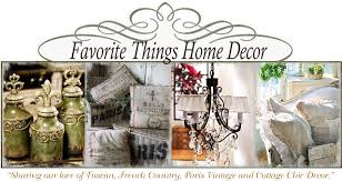 Use Waste Music Video CDs To Make Decorative Items For Your Home Decoration Things For Home