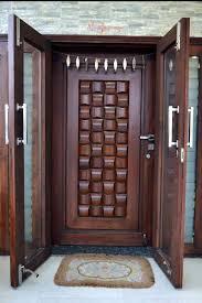 Home Front Door Design Indian Style 1000 Interior Design Ideas