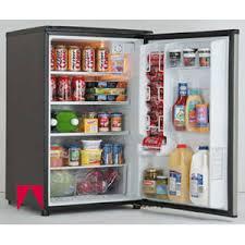 mini refrigerator without freezer. Wonderful Mini Refrigerator No Freezer FrostFree 50 Cu Ft  For Mini Refrigerator Without Freezer C