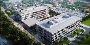 Georgia Cyber Center to Add 80 Jobs | Valdosta Today