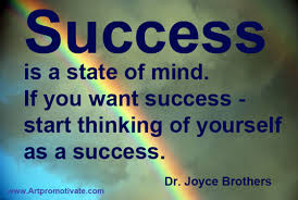 Inspirational Quotes For Success Cool Success Businessman Story In Marathi Positive Inspirational Quotes