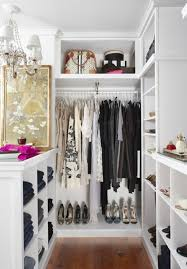 walk in closet systems. Wardrobe Systems Of Walk-in Walk In Closet