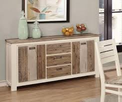 farmhouse style furniture. So How Do You Achieve The Farmhouse Appeal In Your Home? Preferably Without A Complete Redesign! We\u0027ve Got Simple Steps For Cultivating Style Furniture