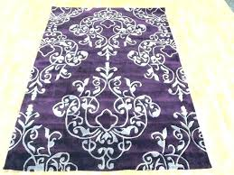 purple and yellow rugs grey bath gray bathroom rug towels