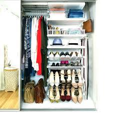 costco closet systems closets large size of organizer fresh decor costco closet systems organizers organizer service